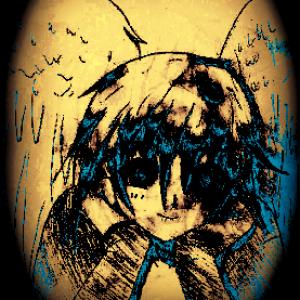 sm364217's Profile Picture