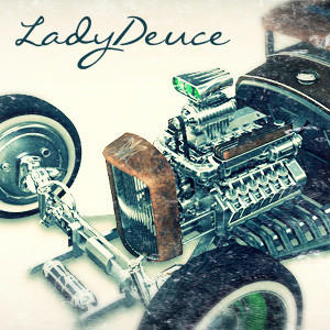 LadyDeuce's Profile Picture