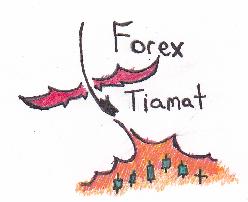 Tiamat Investments Logo 1 by sarenokai