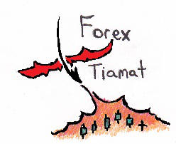 Tiamat Investments Logo 2 by sarenokai