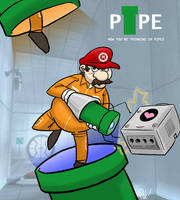 Now you're thinking in PIPES. by deigaman
