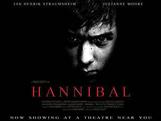 Hannibal by necron