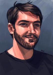 Hypergon's Profile Picture