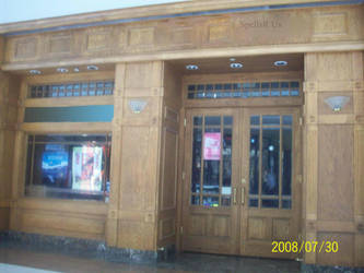 store front by jimmyinwhite