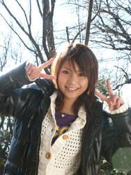 stock 31 by Sayuri--chan