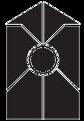 Mechenar Logo by Zephroth