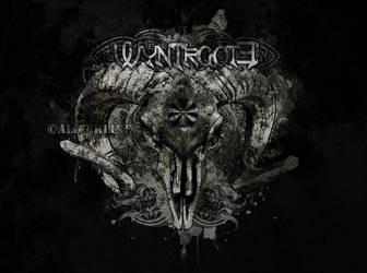 Wyntrgote by xXxNewCultQueenX