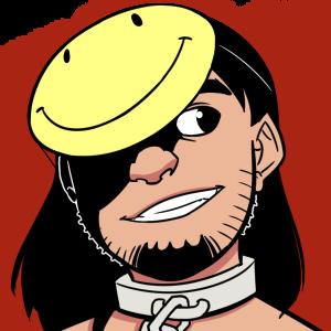 SpokleArt's Profile Picture
