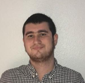 GileadCosman's Profile Picture