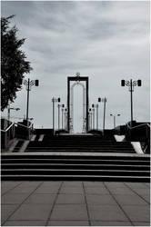 Bridge 2 by JouKatsOlen