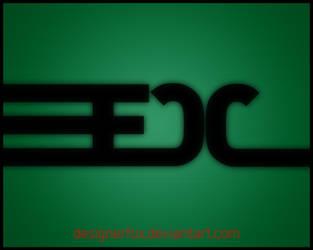 ECC by designerfox