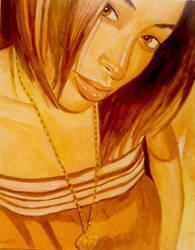 Joellia22 by dezz1977