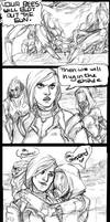 Mass Effect 2 in 5 seconds by Kundagi