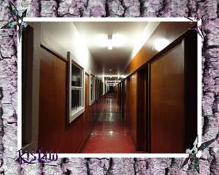 CNM 07 by Kislaw