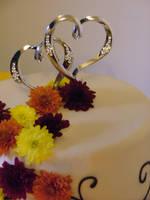 Wedding Top by Soyskin