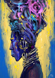 Untitled-16 by aditya777