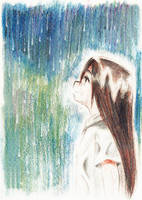 Rain by assscrew28