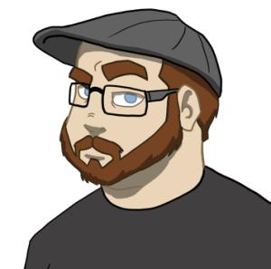 trav-mcdan's Profile Picture