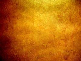 Texture 68 by SerkeTextures