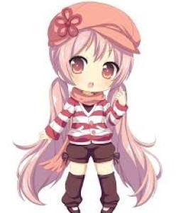 MelodyDreamer67's Profile Picture