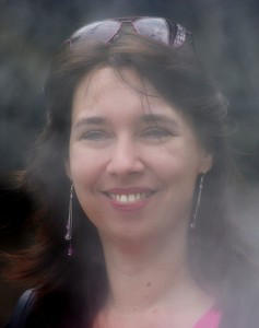 Karennadine's Profile Picture