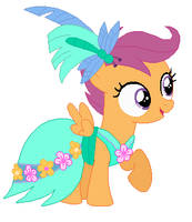 Gala Scootaloo Base By Selenaede On Deviantart 801 likes · 2 talking about this · 14 were here. gala scootaloo base by selenaede on