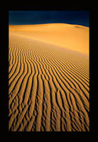 Death Valley by Brettc