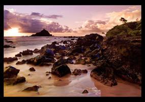 Maui,, by Brettc
