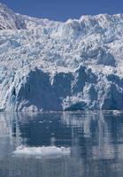 Glacier by Brettc