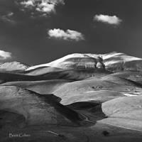 Sibillini National Park, by Brettc