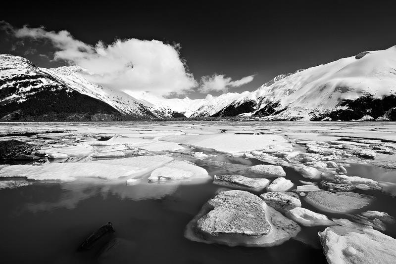 Alaska,,,,,, by Brettc