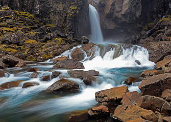Iceland,,,, by Brettc