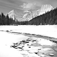 Canada,,,, by Brettc