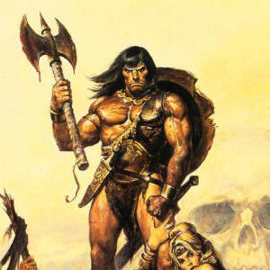 BarbarianFanSculpt's Profile Picture