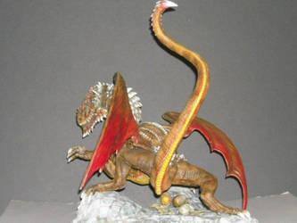 Dragon7 013[1] by MichaelBilbrey