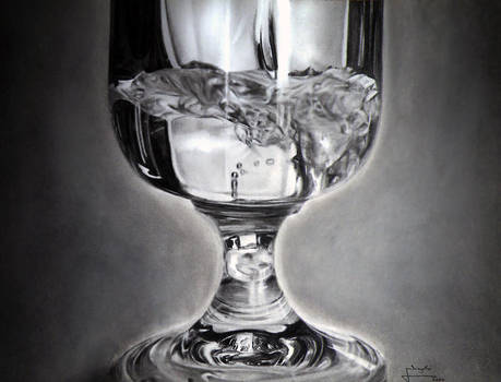 Equilibrio by DiegoKoi