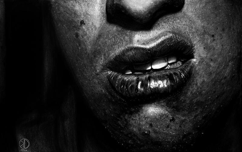 Sentenza by DiegoKoi