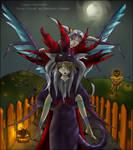 +Halloween+ by rydi1689