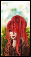.Sorrow bringer. by rydi1689