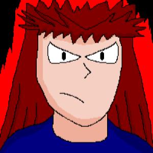 Synck666's Profile Picture