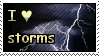 Stamp - Storms by Endless-Rainfall