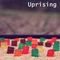 Uprising by dreamyana