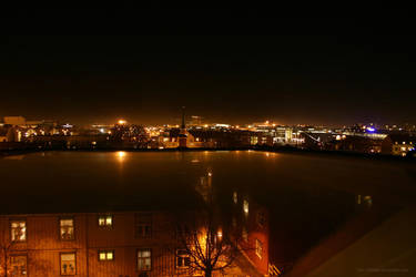Trondheim: Eight-Eight-Two-O by the-ruthless