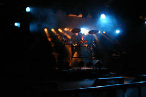 Band: VNV Nation - 02 by the-ruthless