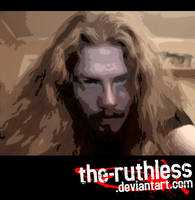 the-ruthless picture id 01 by the-ruthless
