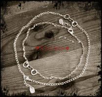 HandCuffs for Them by TheLovelyBoutique