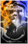 Son of the Philosopher by KITESTRUNG