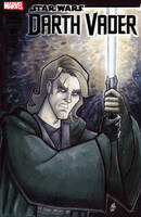 You Were The Chosen One! by BigChrisGallery