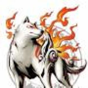 WhiteinBlack34's Profile Picture