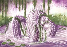 Copic Colours June by Calluna-Draconis